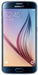 Samsung Galaxy S6 hollandsnieuwe