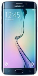 Samsung Galaxy S6 Edge 128GB specificaties