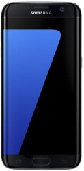 Samsung Galaxy S7 Edge hollandsnieuwe