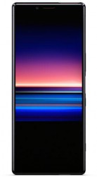 Sony Xperia 1 hollandsnieuwe