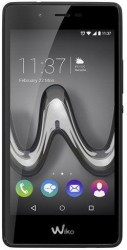 Wiko Tommy  T-Mobile