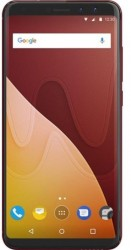 Wiko View Prime T-Mobile