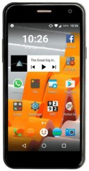 Wileyfox Spark Plus bij .T-Mobile