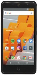 Wileyfox Swift 2 Plus voorkant