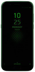 Xiaomi Black Shark voorkant