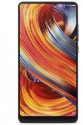 Xiaomi Mi Mix 2 abonnement
