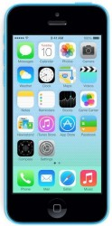 iPhone 5C refurbished Telfort