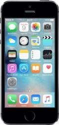 Apple iPhone 5S refurbished