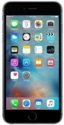 iPhone 6S refurbished Vodafone