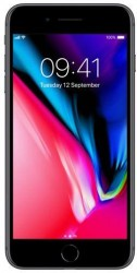 iPhone 8 Plus Tele2
