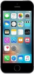 iPhone SE refurbished Tele2