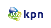 iPhone-7-Plus KPN