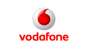BlackBerry Leap Vodafone